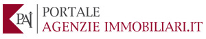 PortaleAgenzieImmobiliari.it